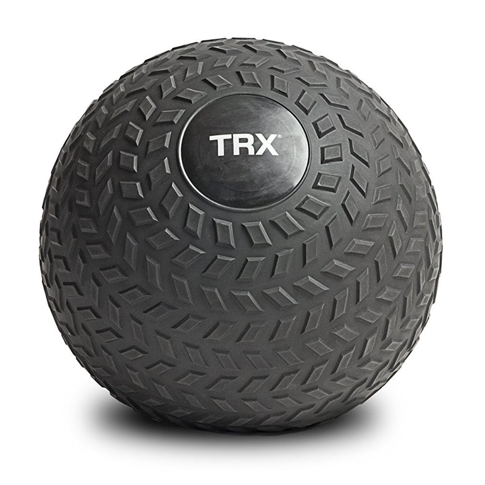 The Best MMA Medicine Balls Guide For 2019 TRX Slam Ball