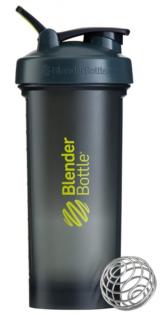 71gBg7zDEZL. SL1500  527x1024 - Best MMA Shaker Bottles Of 2019 Guide And Reviews