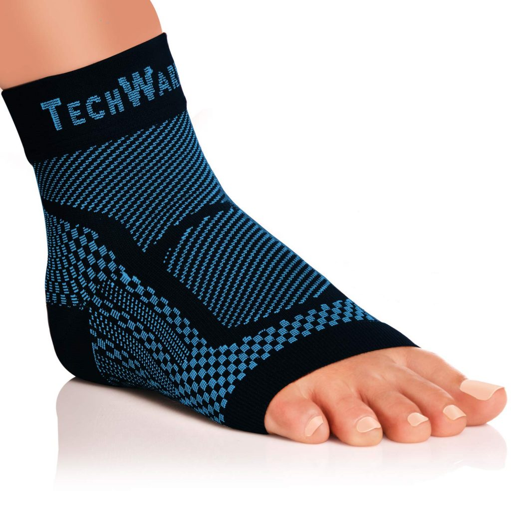 71hVo5tpxVL. SL1500  1024x1024 - Best MMA Ankle Support 2020 Guide And Reviews
