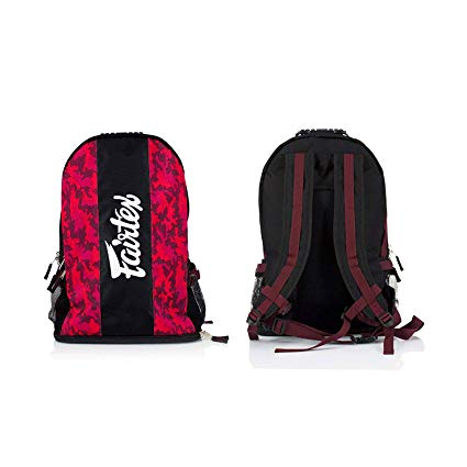 71iTnsvoW5L. SX425  - Best MMA Backpacks 2019 Guide With Detailed Reviews
