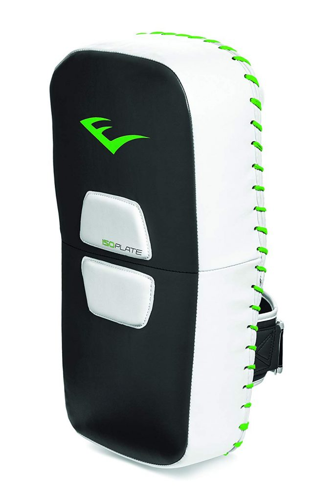 81206rNVR7L. SL1500  683x1024 - Best MMA Thai Pads 2020 Guide With Detailed Reveiws