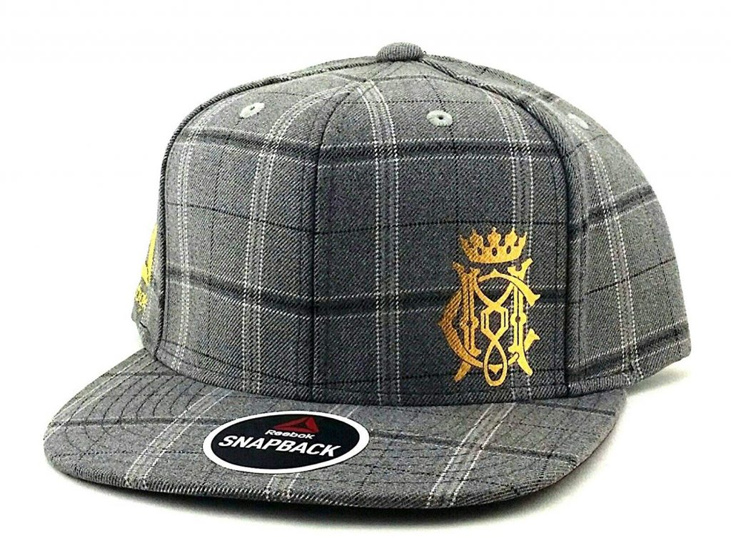 The Best MMA Apparel 2019 Guide And Reviews Conor mcgregor Plaid hat