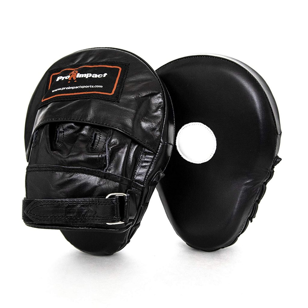 91XezdwvZ L. SL1500  1024x1024 - Best MMA Focus Mitts 2020 Guide And Reviews