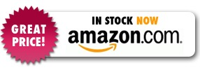 Amazon button - Best MMA Ankle Support 2020 Guide And Reviews