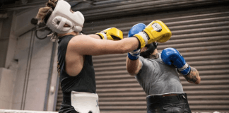 The Best MMA Sparring gear complete 2019 Guide with detailed reviews for every product