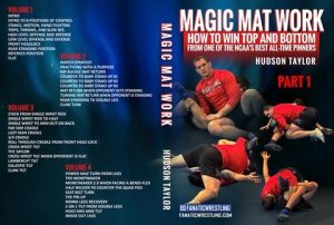 Hudson Wrestling PART 1 480x480 300x202 - No-Gi Takedowns - The Best DVDs and Digital Instructionals