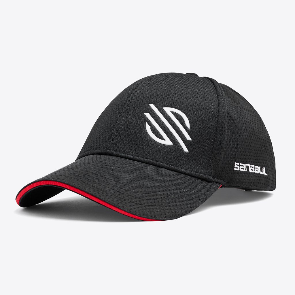 The Best MMA Apparel 2019 Guide And Reviews Sanabul Mesh hat