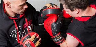 The Only Guide you'll Need For the Best MMA Focus Mitts of 2019, With Detailed reviews