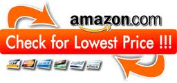 check lowest price on amazon - Best No-Gi Gear For Brazilian Jiu-Jitsu