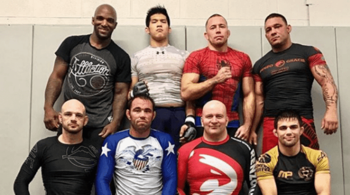 The Ultimate Guide To The Best MMA Rashguards Of 2019, reviews included
