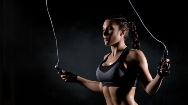 Best MMA Jump Rope 2019 Guide With Detailed reviews