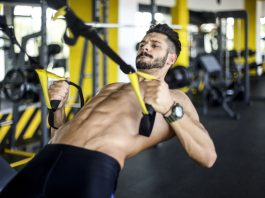 Best MMA Suspension trainers 2019 guide and Detailed Reviews
