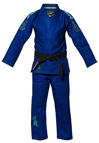 410zgRVqCDL - Best Women's BJJ Gi 2019 Guide And Reviews