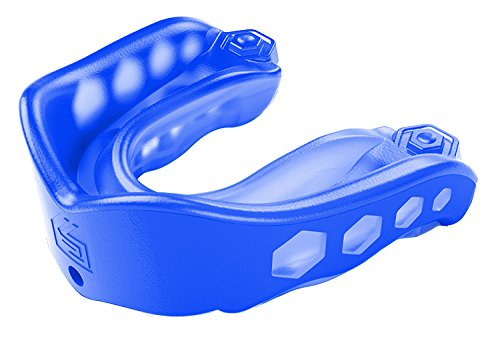 Guide To The Best MAM Gifts mouthguard