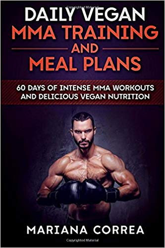 51VGAAbKmYL. SX331 BO1204203200  - Best MMA Nutrition Books 2020 Guide And Reviews