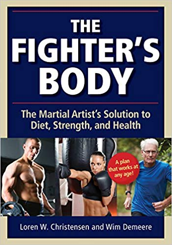 51rOBqxbiZL. SX348 BO1204203200  - Best MMA Nutrition Books 2020 Guide And Reviews