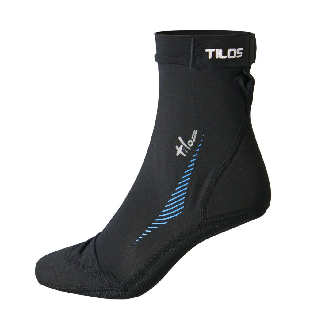 Best Grappling Socks 2019 - Tilo SPorts