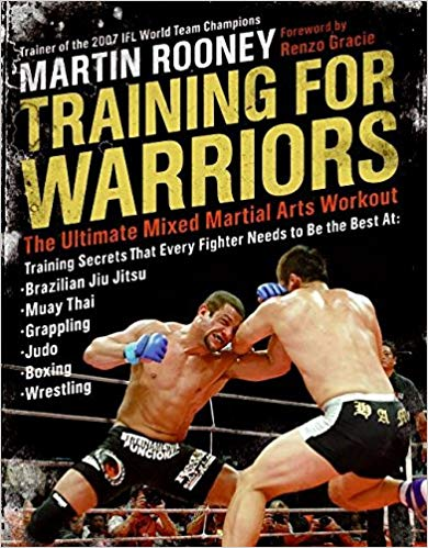 618n5BaHmWL. SX388 BO1204203200  - Best MMA Nutrition Books 2020 Guide And Reviews