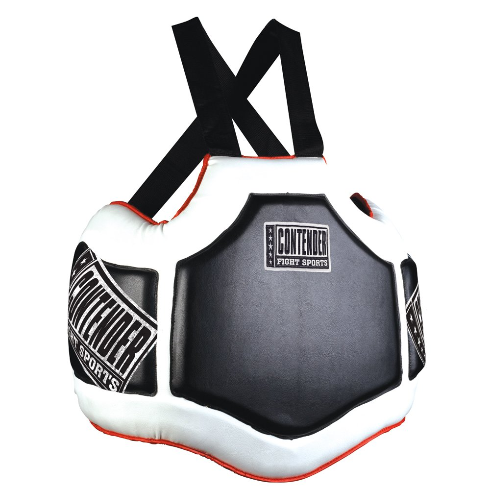 61ah6ftnYiL. SL1000  - Best MMA Chest Protectors 2020 Guide (Reviews Included)