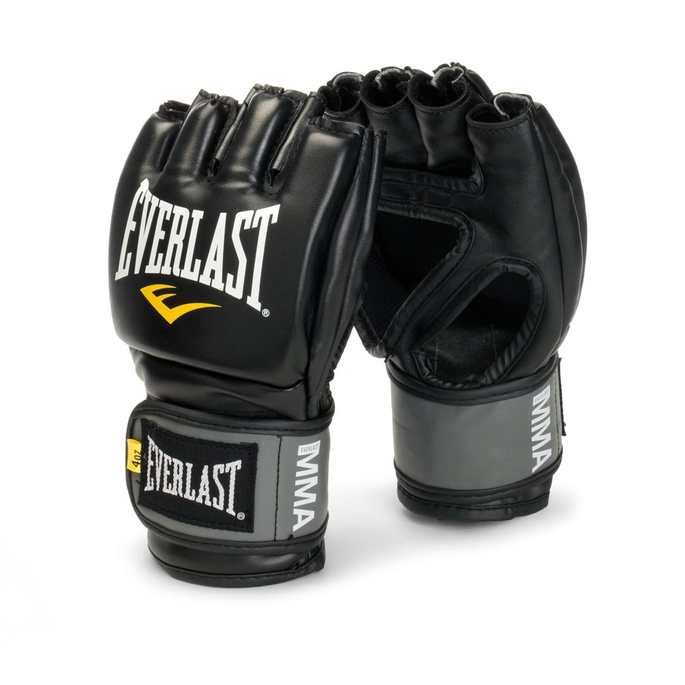 61l7yB87BsL. SL1000  - Best Cheap MMA Gear 2020 Guide And Reviews