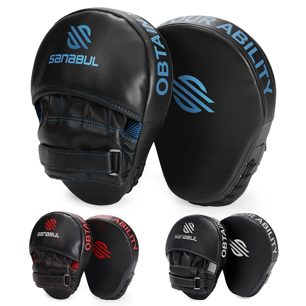 71InOgm4nzL. SL1000  - Best Cheap MMA Gear 2020 Guide And Reviews