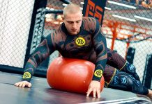 The best MMA spats 2019 guide with the most detailed reviews