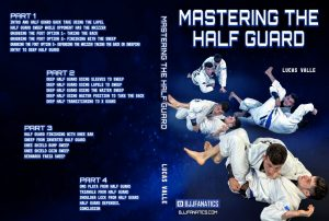 Lucas Valle English 1 1024x1024 300x202 - Half Guard -The Best DVDs And Digital Instructionals