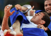 BJJ CTE researhc studies - chokes and brain injuries