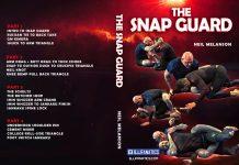 A neil melanson DVD Review: The Snap Guard