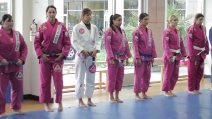 Best Women's BJJ Gi 2019 Guide And reviews