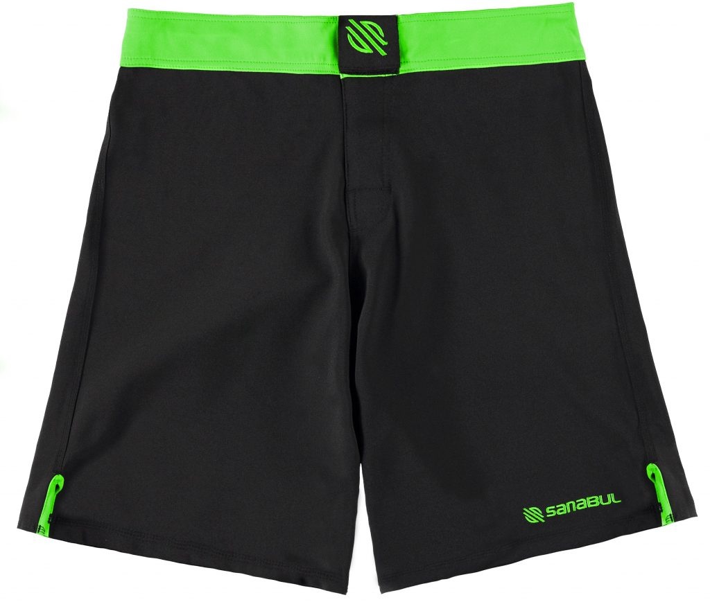 sanabul essential combat shorts 3 1024x869 - Best Cheap MMA Gear 2020 Guide And Reviews