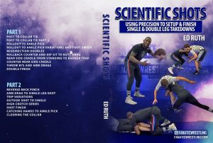 "Ed Ruth Takedowns Cover 1024x1024 300x202 - ""Scientific Shots"" - An Ed Ruth DVD Review"