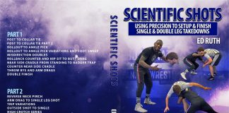 An In Depth Scientific Shots Ed Ruth DVD Review