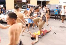 Is Boxing Better than Jiu-Jitsu in a street fight?