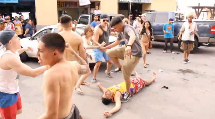 Is Boxing Better than Jiu-Jitsu in a street fight?