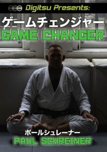 """Screenshot 663 212x300 - """"Game Changer"""" Paul Schreiner DVD Full Review"""