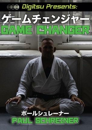 Paul Schreiner Game Changer Instructional