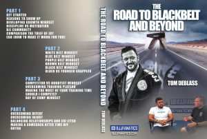 Tom DeBlass cover new 1024x1024 300x202 - The Best BJJ Mindset DVD and Digital Instructionals