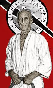images 1 - Helio Gracie Rules For Instructors - Dumb Or Legit?
