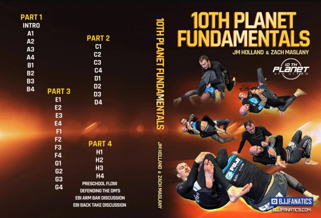 10%D0%BF %D1%9A%D0%B0%D1%80%D0%BC %D1%83%D0%BF%D1%81 1024x694 - 10th Planet Fundamentals DVD - JM Holland & Zach Maslany