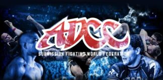 ADCC 2019 Latest ADCC News