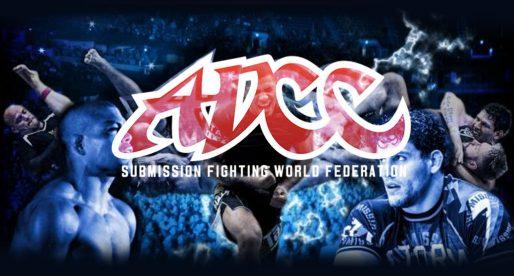 ADCC 2019 Latest ADCC News