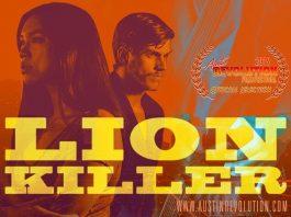 Lion Killer Film Preview New BJJ Movie