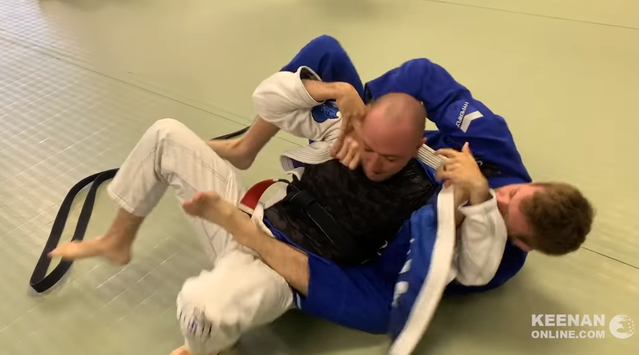 VICTORY HANGERS Porte-m/édaille Br/ésilien JIU Jitsu V1