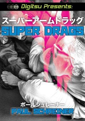 Screenshot 681 - Paul Schreiner - Super Drags DVD Review