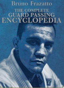 Screenshot 710 221x300 - Bruno Frazatto DVD Review: Complete Guard Passing Encyclopedia