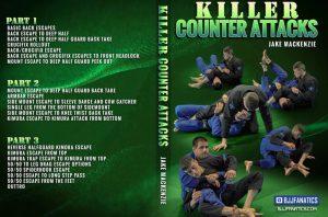 Untitled 300x198 - Jake Mackenzie: Killer Counter Attacks DVD Review