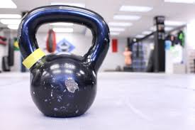 Kettlebells For Jiu-Jitsu- benefits vs drawbacks