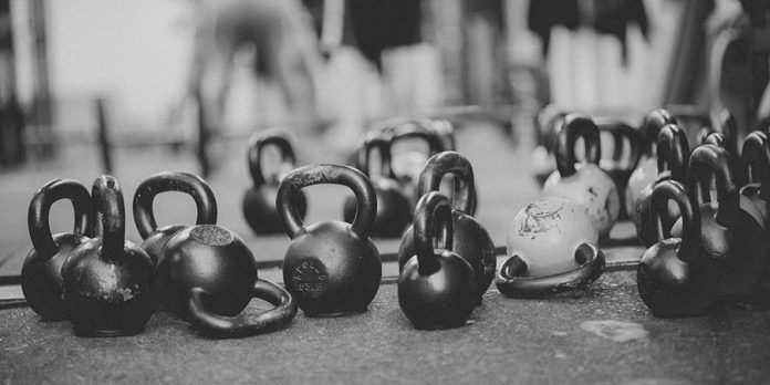 Kettlebells For Jiu-Jitsu- Are they Worth the Hype?