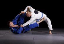 Everything About Brazilian Jiu Jitsu - The Full BJJ Story